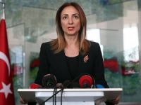 CHP'de Totem Tartışması: Nazlıaka İhraç Ediliyor