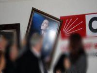 Atatürk Portresini Koruma Seferberliği