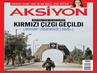 Obama'nın Temsilcisinin Ardından Gülen Medyası da Kobani'de!