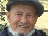 İngiltere'de 81 Yaşında Bir Müslüman Katledildi!