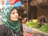 """""""Halep Bizimdir, Sonuna Kadar Direneceğiz!"""""""