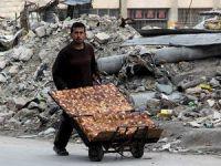 Halep İkinci Madaya Olmasın!
