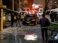 Yeni Şafak ve Yeni Akit Saldırılarına İlişkin 11 Gözaltı