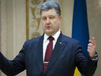 """""""Kırım Tatar Halkına Yönelik Stalin Politikaları Canlandırılıyor"""""""