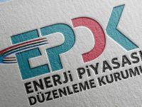 EPDK, 456 Akaryakıt Bayisinin Lisansını İptal Etti