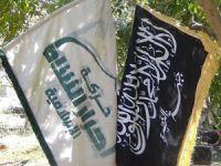 Nusra Cephesi ve Ahraru'ş-Şam'dan Ortak Açıklama