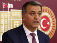 HDP'li Milletvekili Mahmut Toğrul'un Cehaleti!