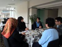İmam Hatipli Gençler ve Öğretmenleri Çıkardıkları Siyer Gazetesini Anlattılar