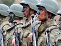 Türkiye Suriye'ye Girer mi? (Soruşturma)