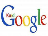 Google'da Kürtçe Çeviri Dönemi!