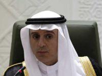 Suudi Arabistan Direnişçilere Karadan Havaya Füze Verecek!