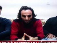 Kaçırılan 3 Muhabir Serbest Bırakıldı