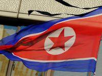 """Kuzey Kore """"Başarısız"""" Bir Balistik Füze Denemesinde Bulundu"""