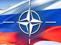 İki Yıl Aradan Sonra NATO-Rusya