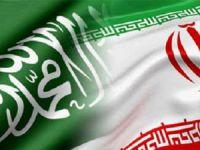 Suudi Arabistan Nereye Kayboldu?