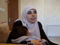 Fayha Kıyk: Ya Özgür Yaşamak Ya Onurlu Ölmek İstiyoruz