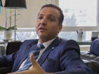 """""""MHP'de Toplu İstifalar Bir Silsile Halinde Yaşanabilir"""""""