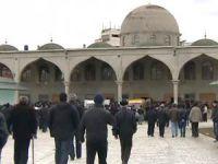 Dağıstan'da 12 Mescid Kapatıldı