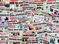 Darbe Medyasının 28 Şubat Manşetleri
