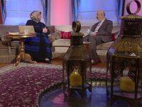 TRT Haber'de 28 Şubat Darbesi Konuşulacak