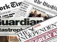 Uluslararası Basın 28 Şubat Darbesini Nasıl İşlemişti?