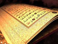 Kur'an-ı Kerim'in Zahir ve Batın Anlamı Olabilir mi?