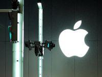 """""""ABD Hükûmeti Apple'a Baskı Yapamaz"""" Kararı"""