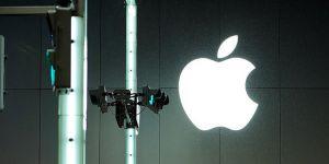 Fransa'dan Apple'a Hilekarlık Soruşturması