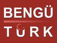 Türksat, Bengü Türk TV'nin Yayınlarını Durdurdu