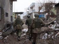 Cizre'deki Hendek ve Barikat Siyasetinin Bilançosu