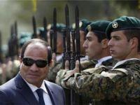 Sisi ile İran ve HizbulEsed Arasında Yakınlaşma Sinyalleri