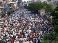 Bangladeş'te İslam Resmi Din Olmaktan Çıkarılabilir