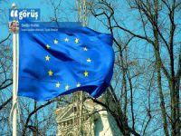 Balkan Ülkelerinin Tercihi Rusya Değil AB
