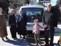 28 Şubat Ruhu İzmir'deki Orduevinde Hortladı!