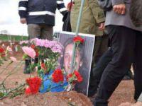 Cemevi DHKP-C Militanının Cenazesini Kabul Etmedi!
