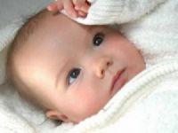 Nebahat ve M. Şirin Şahin Kardeşlerimizin Çocuğu Oldu