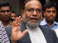 Bangladeş Diktası Bir Cemaat-i İslami Liderini Daha İdam Ediyor!