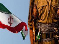İran'nın Bölgesel Çıkarları İçin PKK/PYD'ye Biçilen Misyon