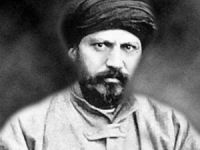 Cemaleddin Afgani'nin Direniş Örnekliği