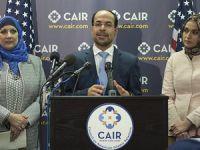 ABD'li Müslümanlardan Trump'a Çağrı: Özür Dile