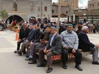 Sur Halkı: Huzur İçinde, Barış İçinde Yaşamak İstiyoruz