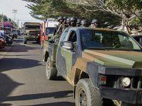 Fildişi Sahili'nde Bir Tatil Köyüne Saldırı: 22 Kişi Hayatını Kaybetti