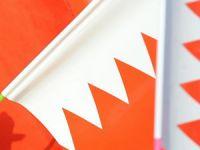 Hizbullah Yanlısı Bahreynliler Sınır Dışı Edildi