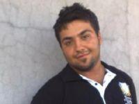 Gezi Davası Sanığı Bir Polise 13 Yıl Hapis
