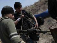 Nusra Cephesi ile ÖSO'ya Bağlı 13. Tümen Arasında Gerilim