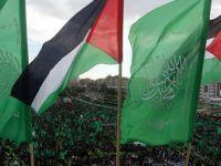 Hamas Yerel Seçimlere Katılma Kararı Aldı