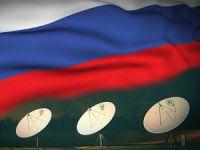Ukrayna'da Rusya Menşeli Televizyon Kanallarının Bazıları Yasaklandı