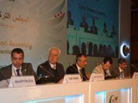 Türkmenler: PYD'nin Kararını Tanımıyoruz