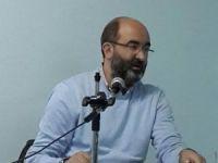 İslami Hareket ve Mezhepçilik Çıkmazı