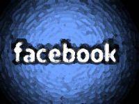 Facebook, Yeni Şafak'ı Sansürledi!